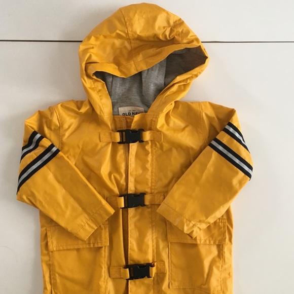 7cb8cd718 Old Navy Jackets   Coats